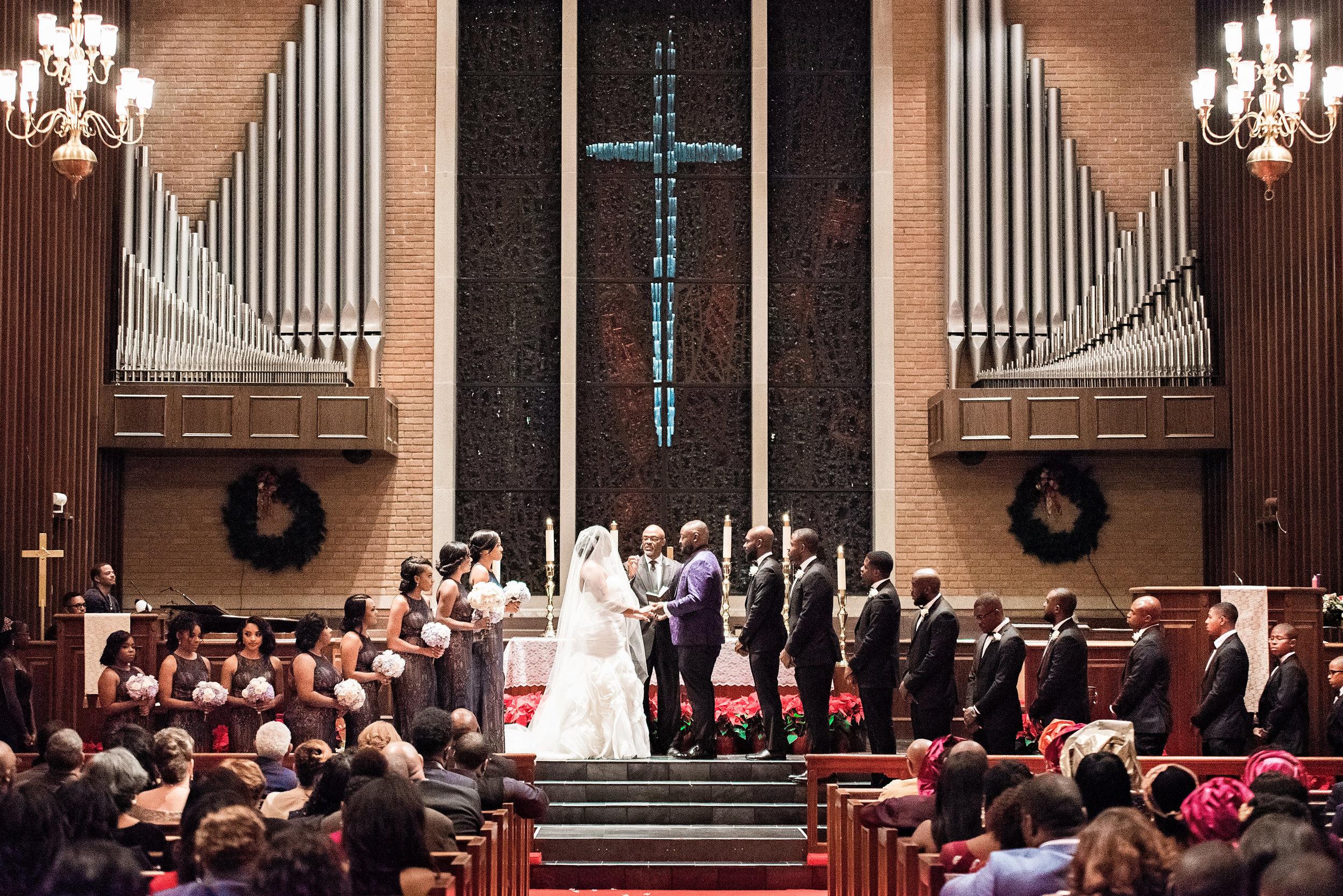 Arlena-Chisom-Wedding-Pharris-Photos-0024.jpg