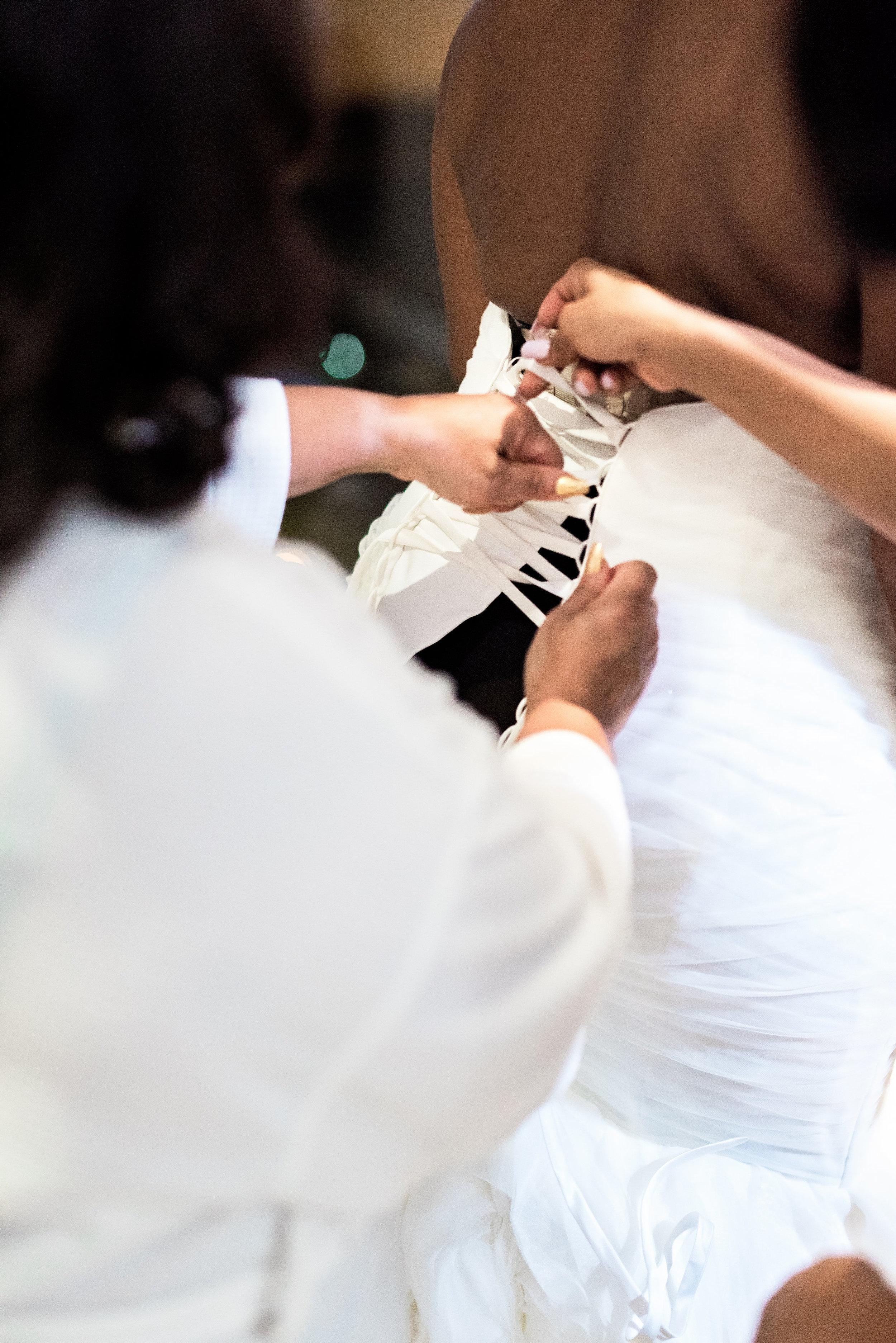 Pharris Photography- Houston Wedding- Texas Wedding- Wedding Photography- Arlena and Chisom- Hyatt Regency