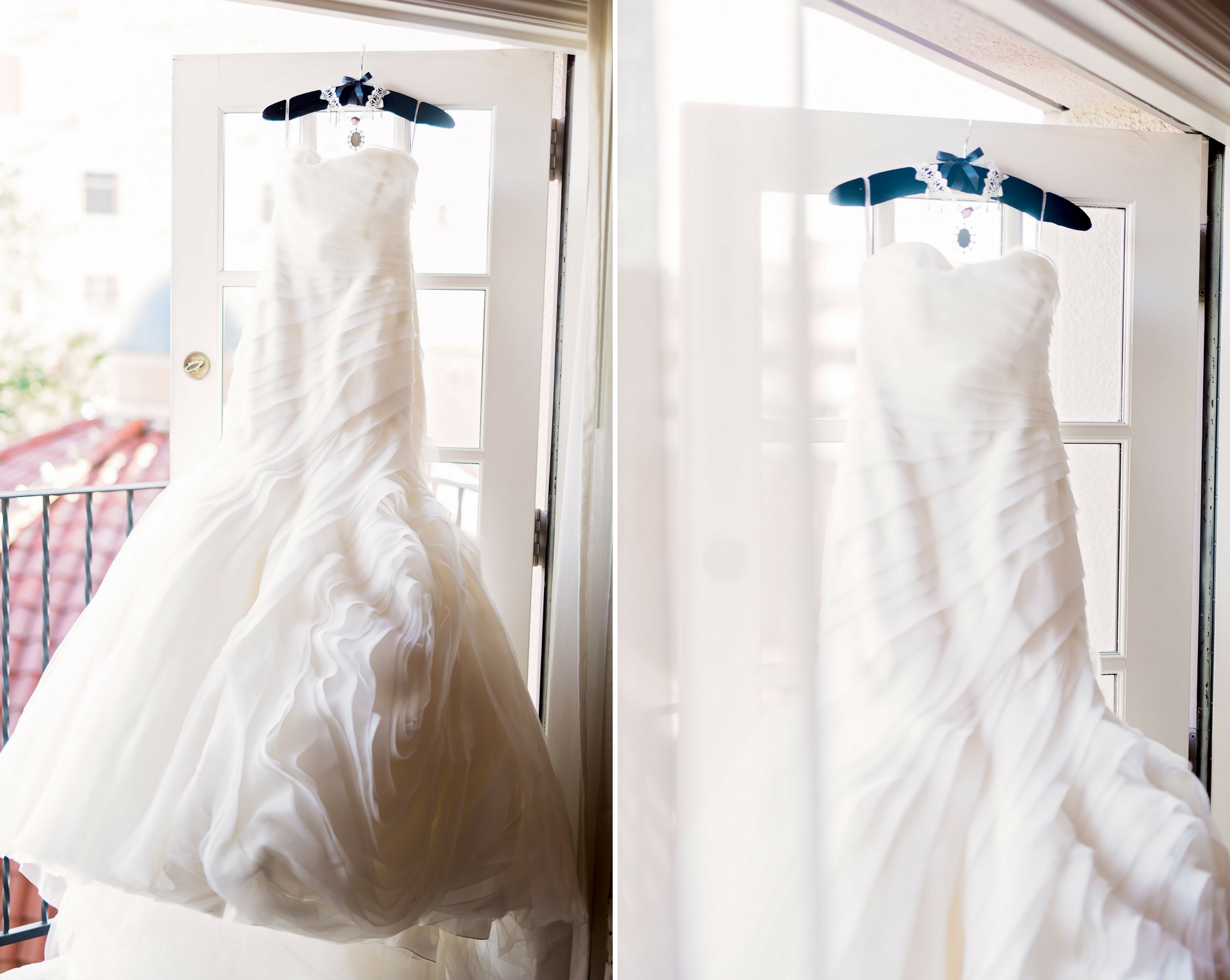 Rosewood Mansion- Dallas Wedding- Pharris Photography- Texas Wedding- Texas Photography- Heather and Jack- Mermaid Wedding Dress