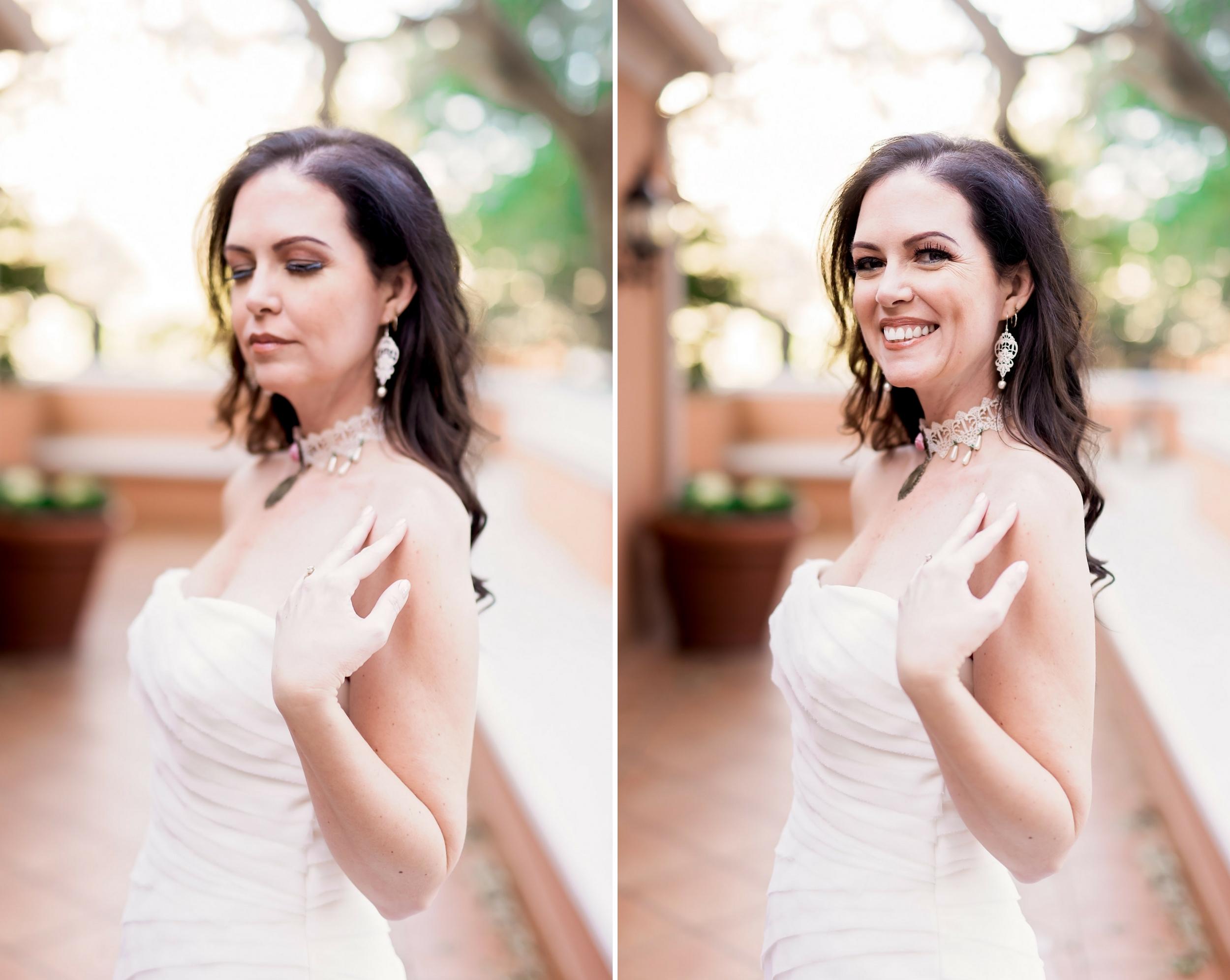 Heather-Jack-Wedding-Pharris-Photography-6.jpg