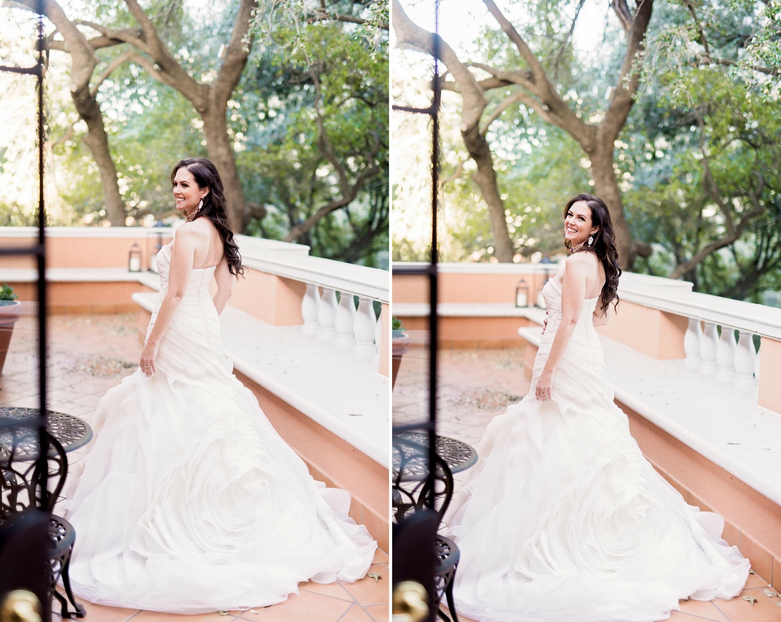 Heather-Jack-Wedding-Pharris-Photography-7.jpg