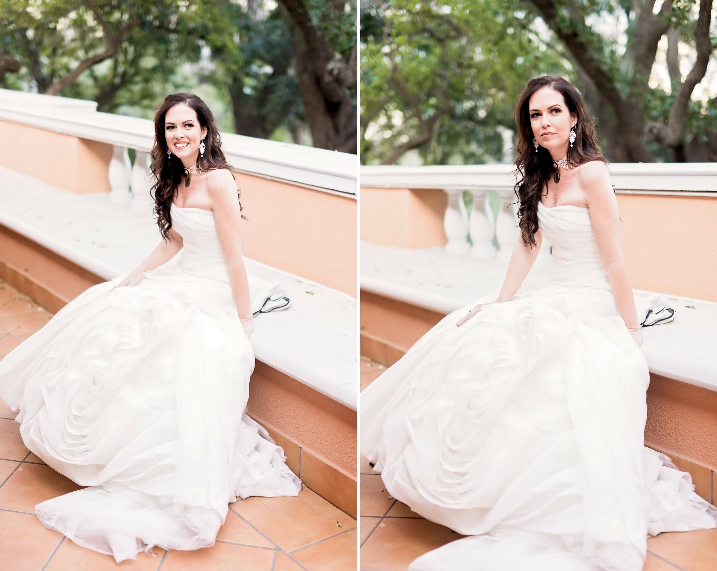 Heather-Jack-Wedding-Pharris-Photography-8.jpg