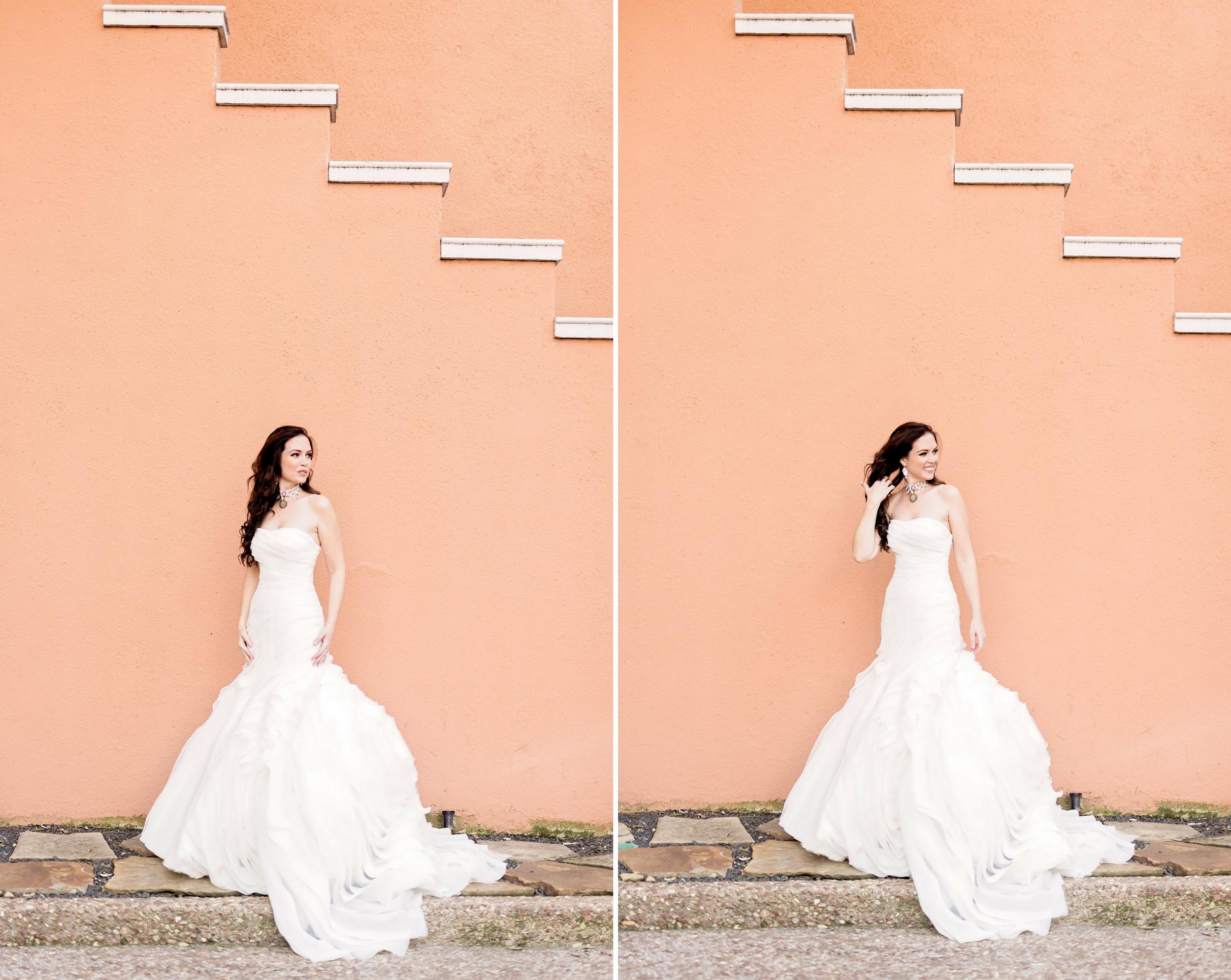Heather-Jack-Wedding-Pharris-Photography-10.jpg