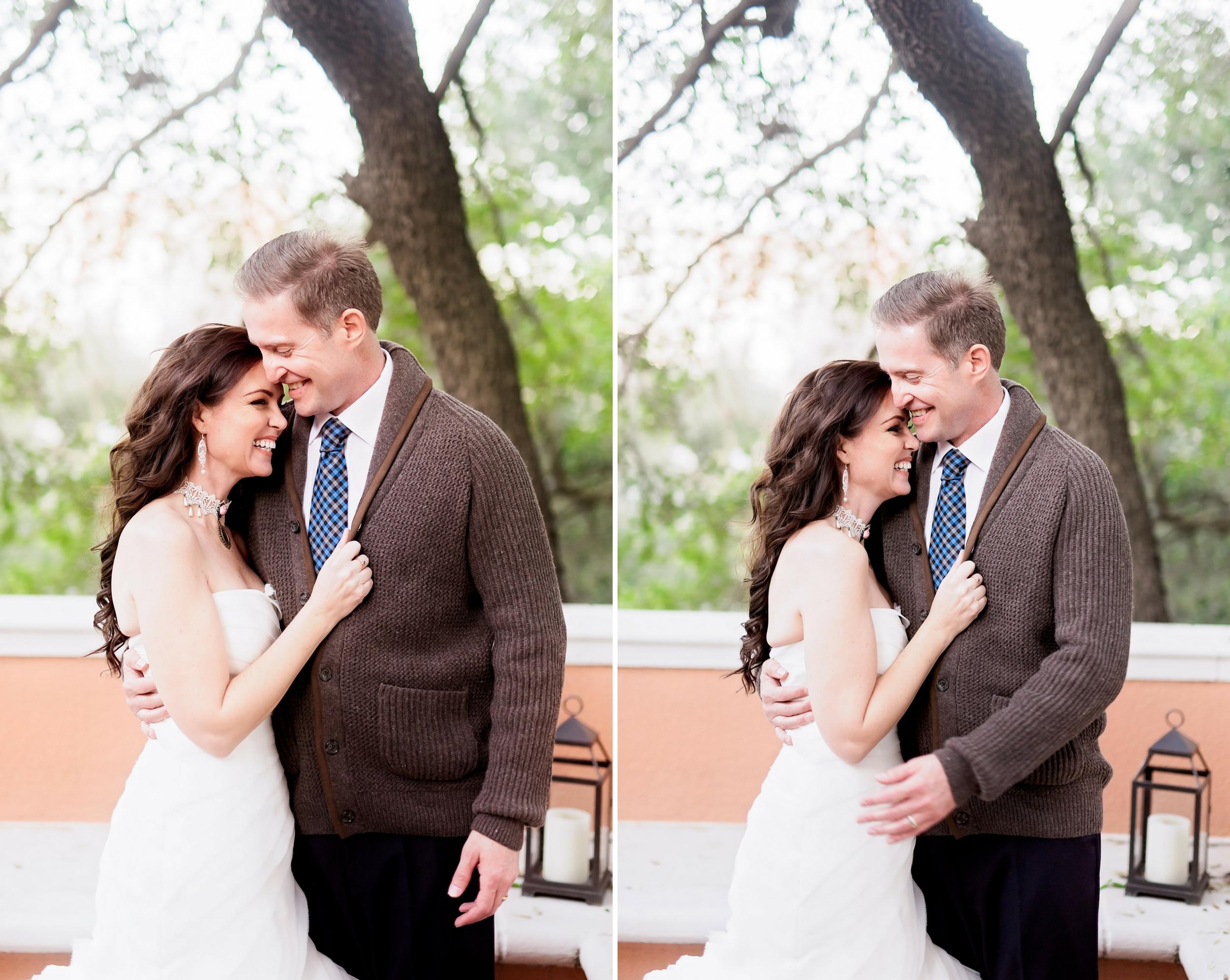 Heather-Jack-Wedding-Pharris-Photography-12.jpg