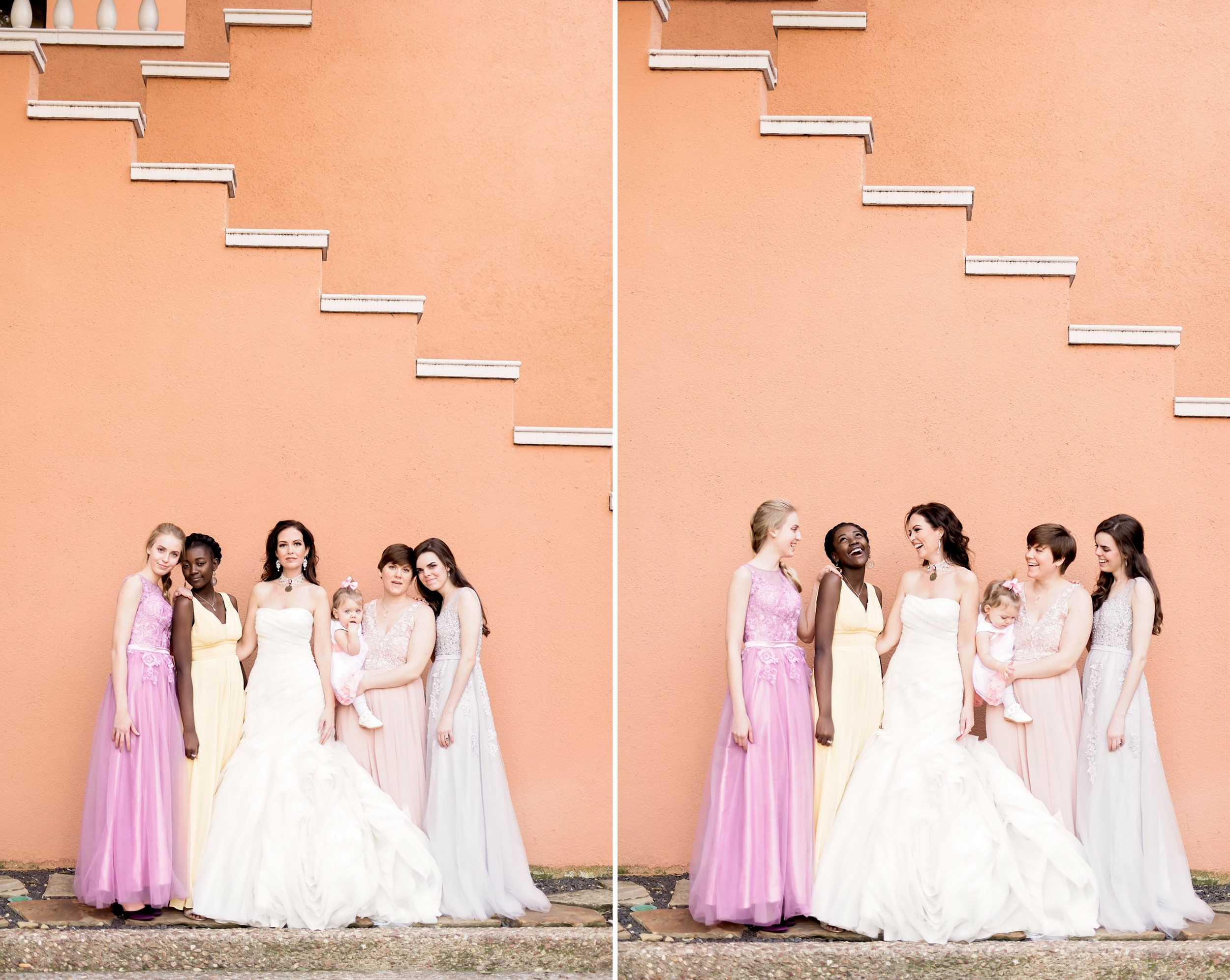 Heather-Jack-Wedding-Pharris-Photography-11.jpg
