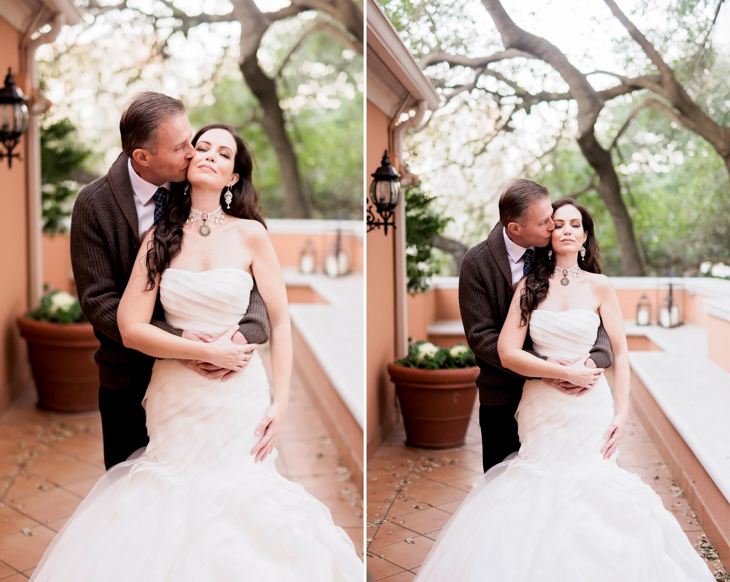 Heather-Jack-Wedding-Pharris-Photography-13.jpg