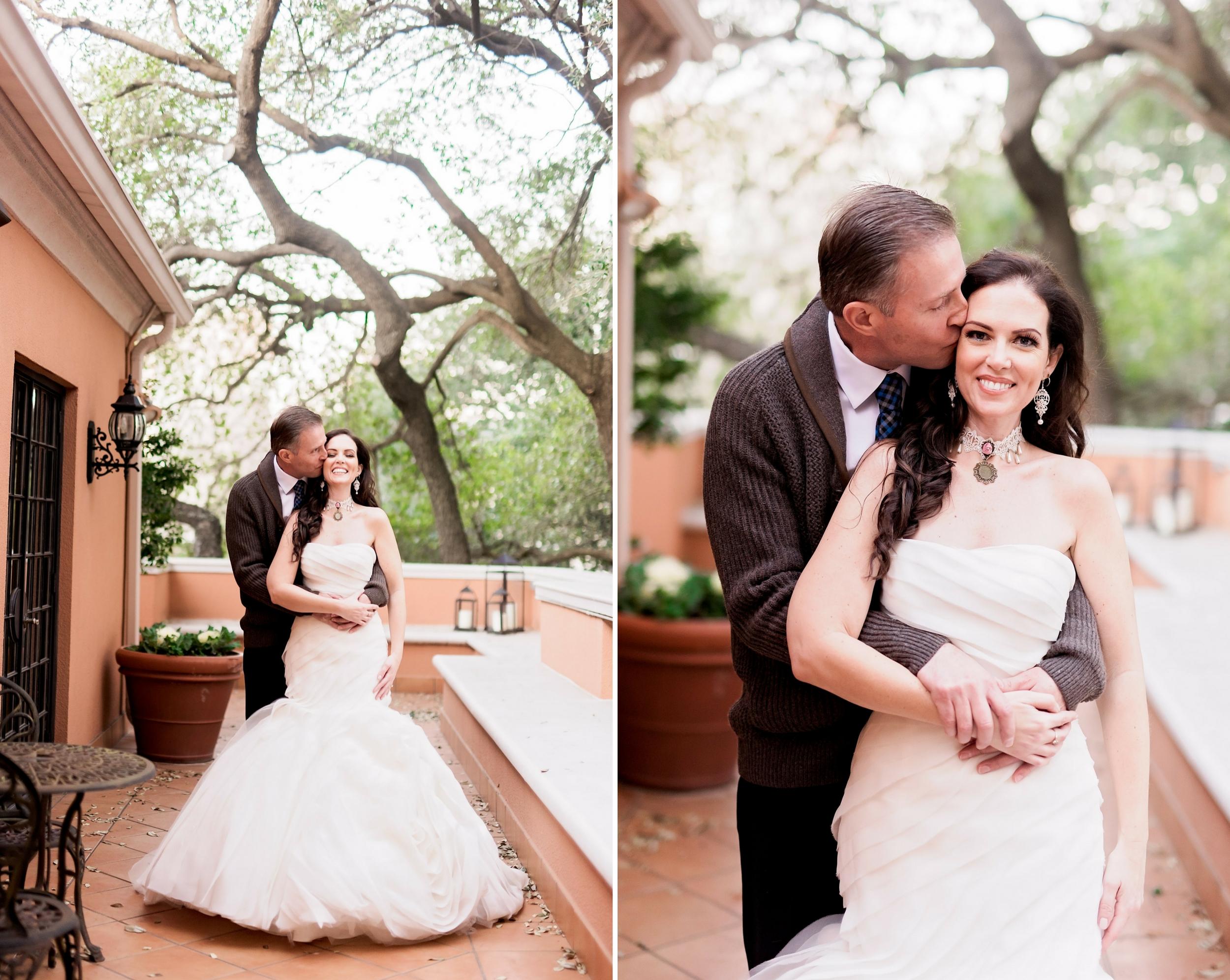 Heather-Jack-Wedding-Pharris-Photography-14.jpg