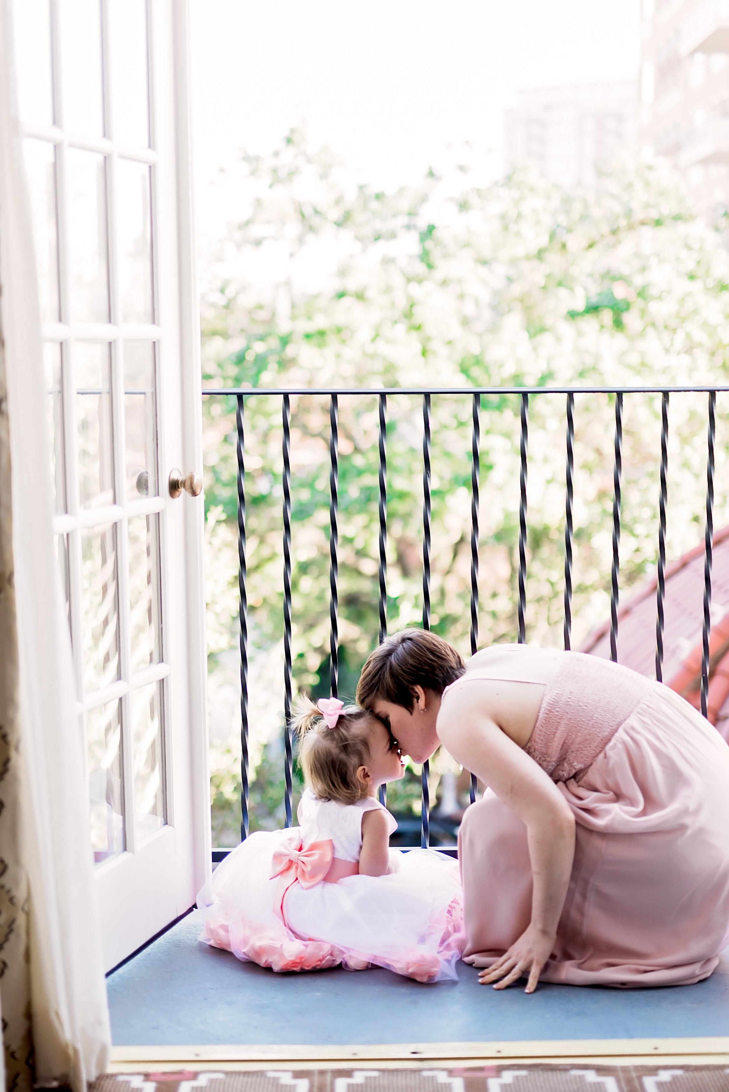 Rosewood Mansion- Dallas Wedding- Pharris Photography- Texas Wedding- Texas Photography- Heather and Jack