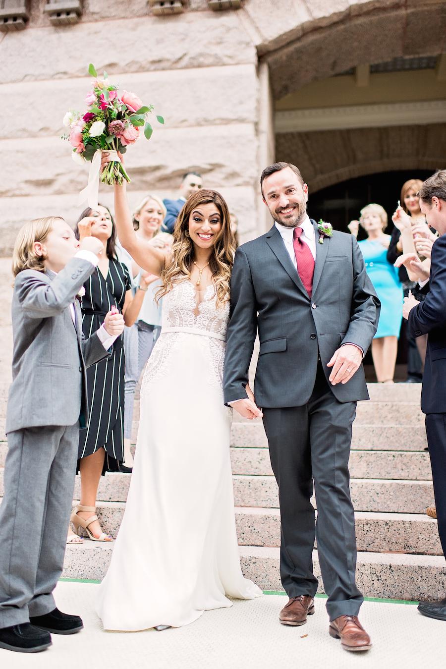 Ida-Courthouse-Wedding-Pharris-Photography-83.jpg