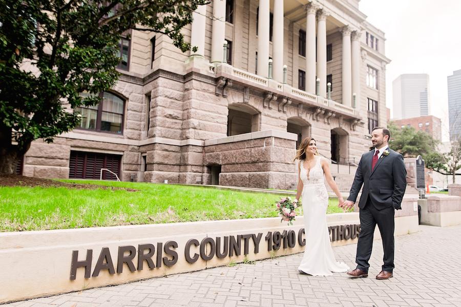 Ida-Courthouse-Wedding-Pharris-Photography-138.jpg