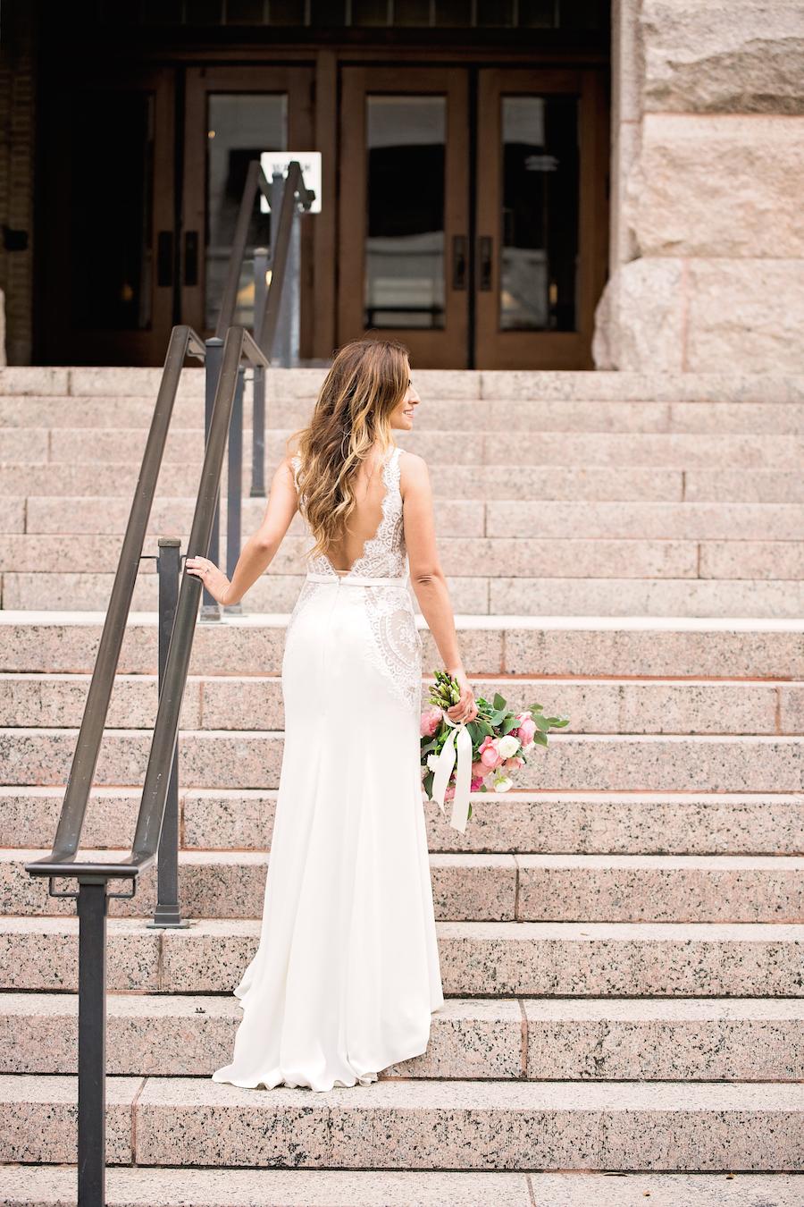 Ida-Courthouse-Wedding-Pharris-Photography-156.jpg