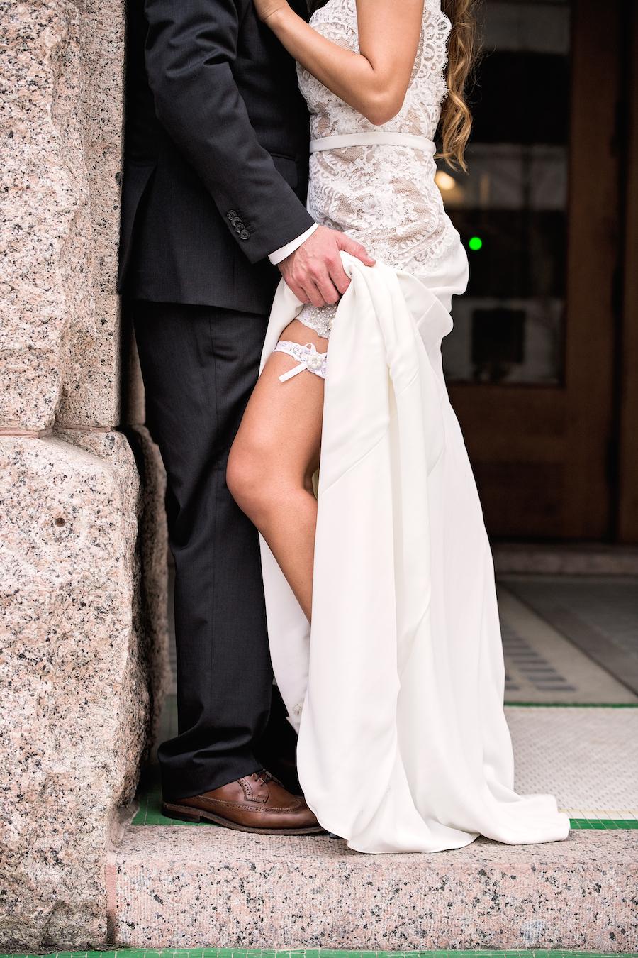 Ida-Courthouse-Wedding-Pharris-Photography-161.jpg
