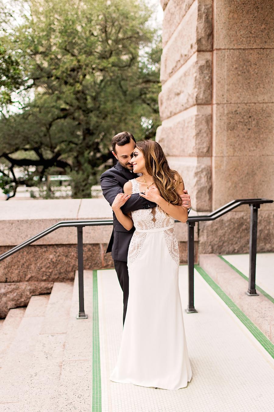 Ida-Courthouse-Wedding-Pharris-Photography-167.jpg