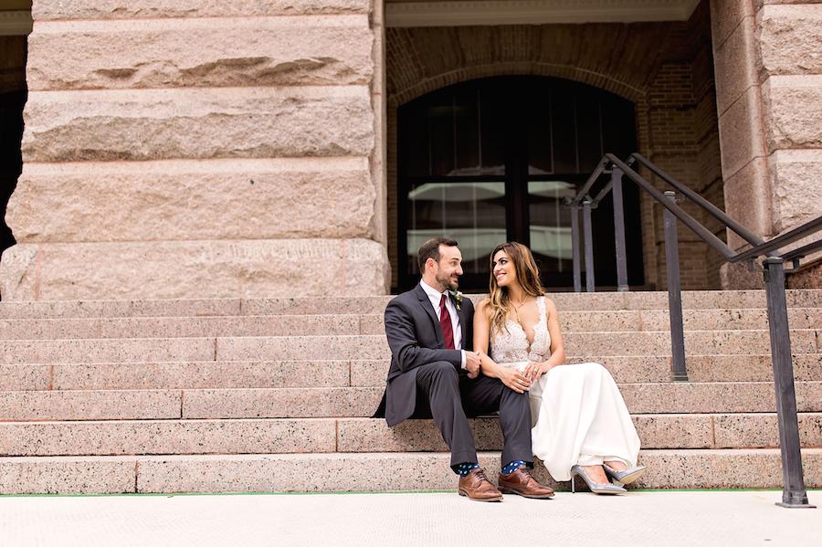 Ida-Courthouse-Wedding-Pharris-Photography-173.jpg