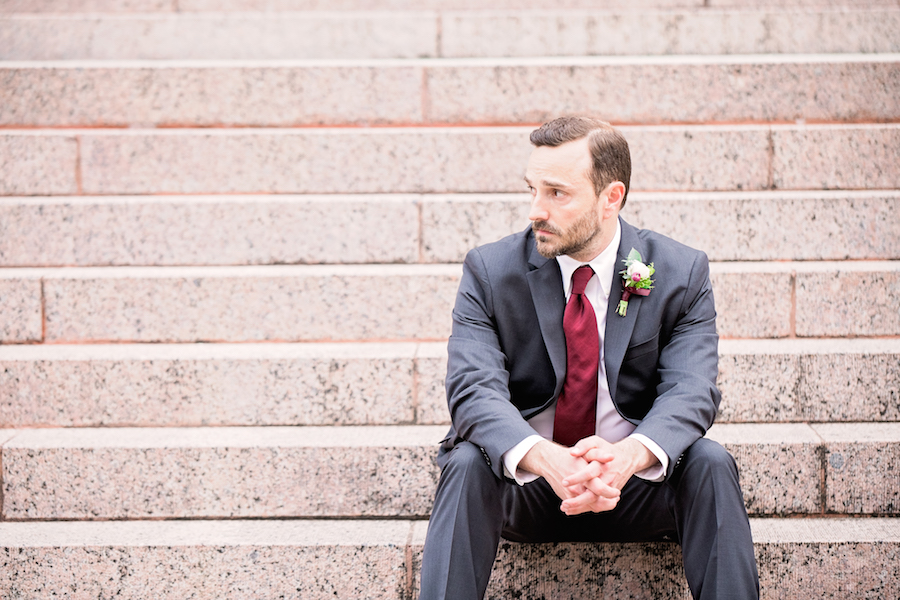 Ida-Courthouse-Wedding-Pharris-Photography-182.jpg