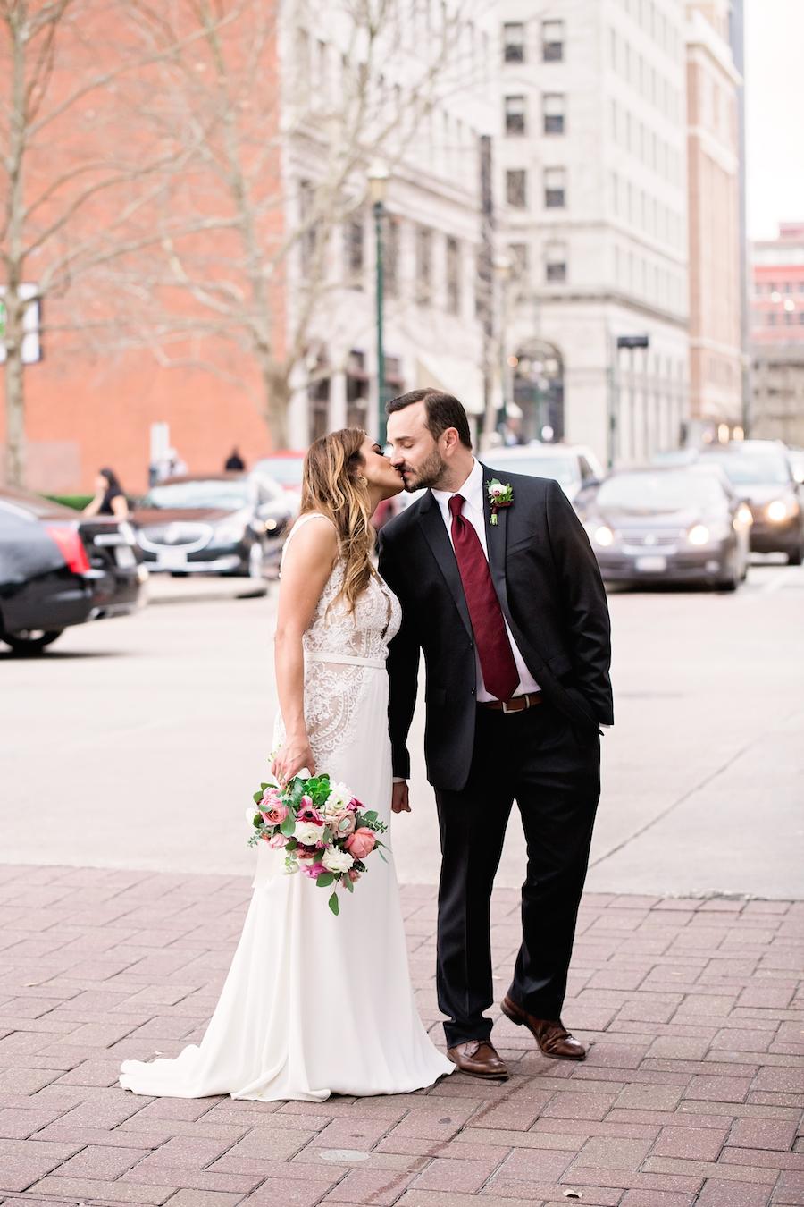 Ida-Courthouse-Wedding-Pharris-Photography-193.jpg