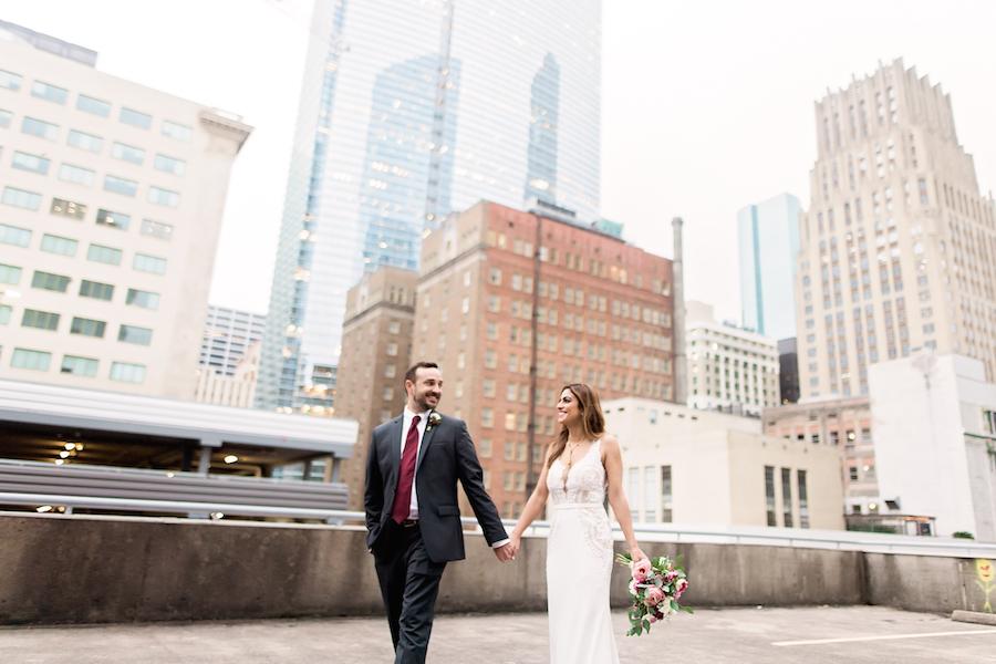 Ida-Courthouse-Wedding-Pharris-Photography-204.jpg