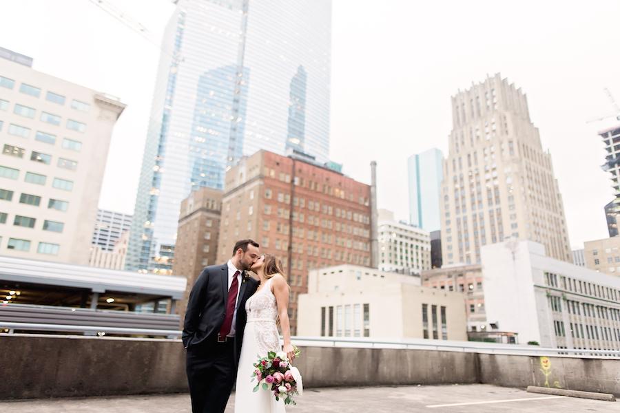 Ida-Courthouse-Wedding-Pharris-Photography-205.jpg