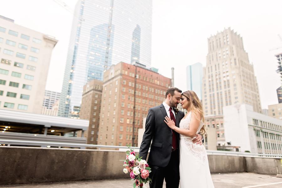 Ida-Courthouse-Wedding-Pharris-Photography-213.jpg