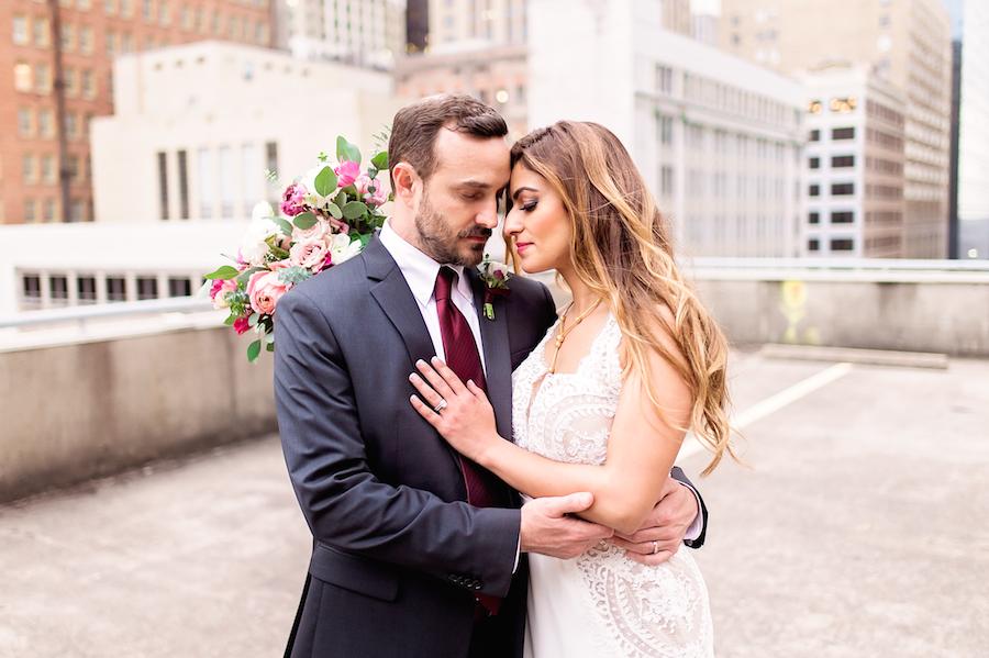 Ida-Courthouse-Wedding-Pharris-Photography-217.jpg