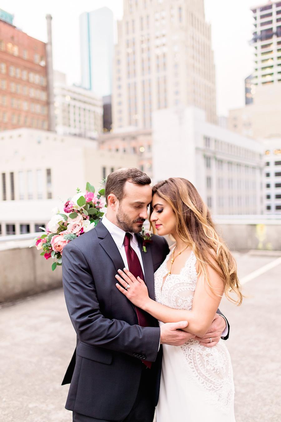 Ida-Courthouse-Wedding-Pharris-Photography-215.jpg