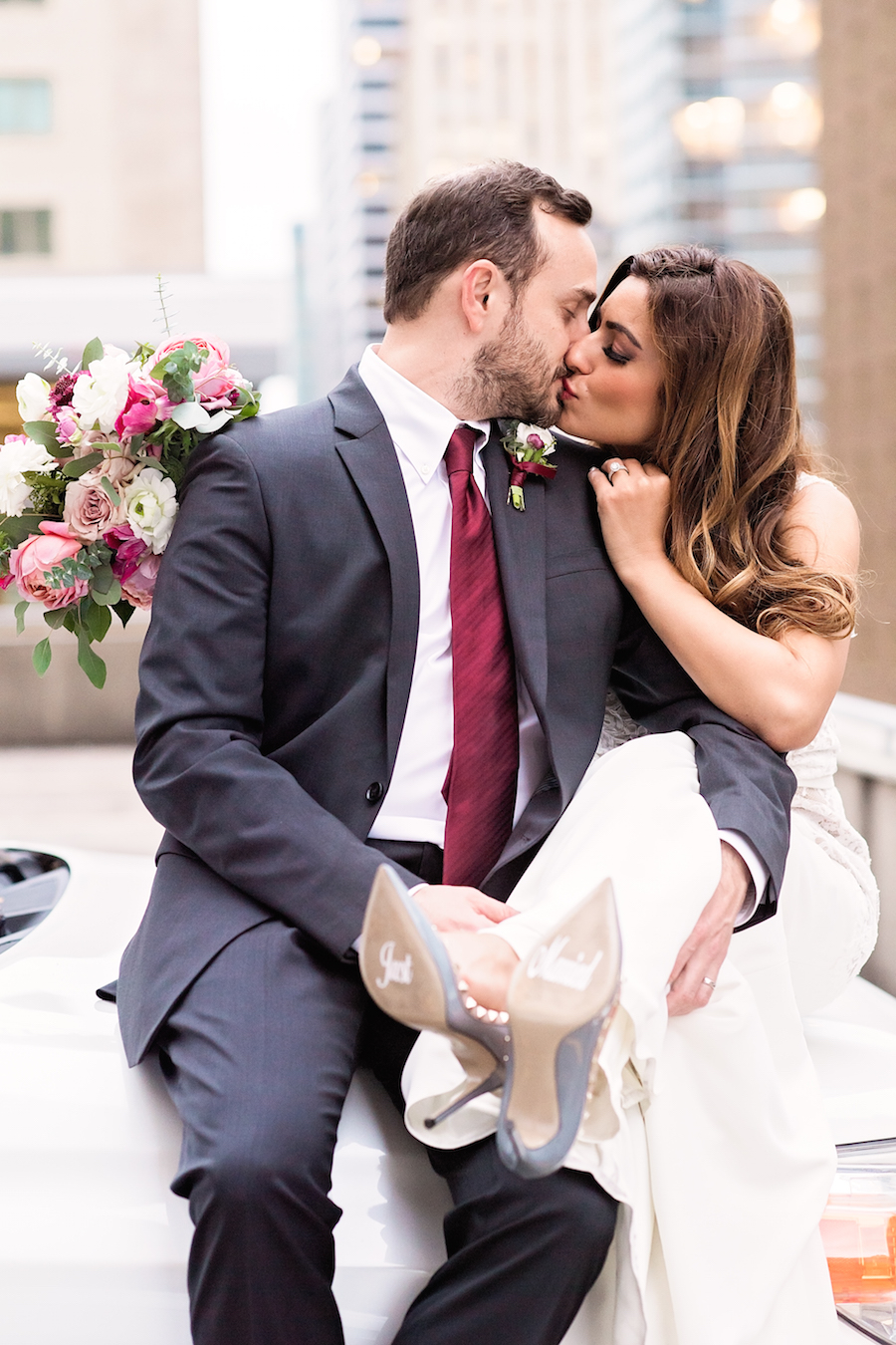 Ida-Courthouse-Wedding-Pharris-Photography-224.jpg