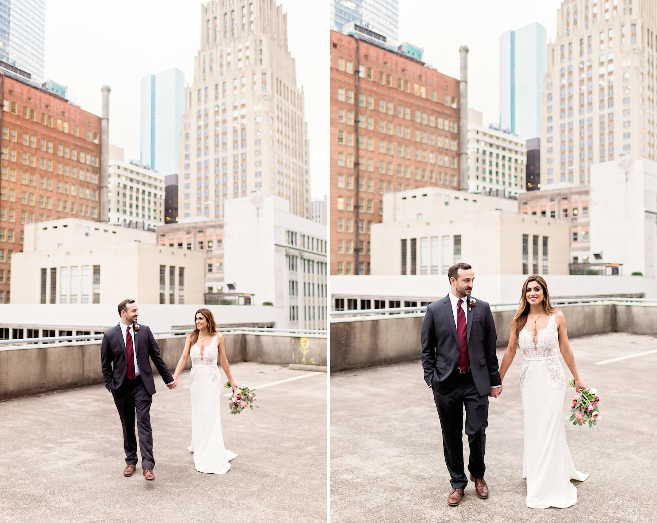 Ida-Courthouse-Wedding-Pharris-Photography-6.jpg