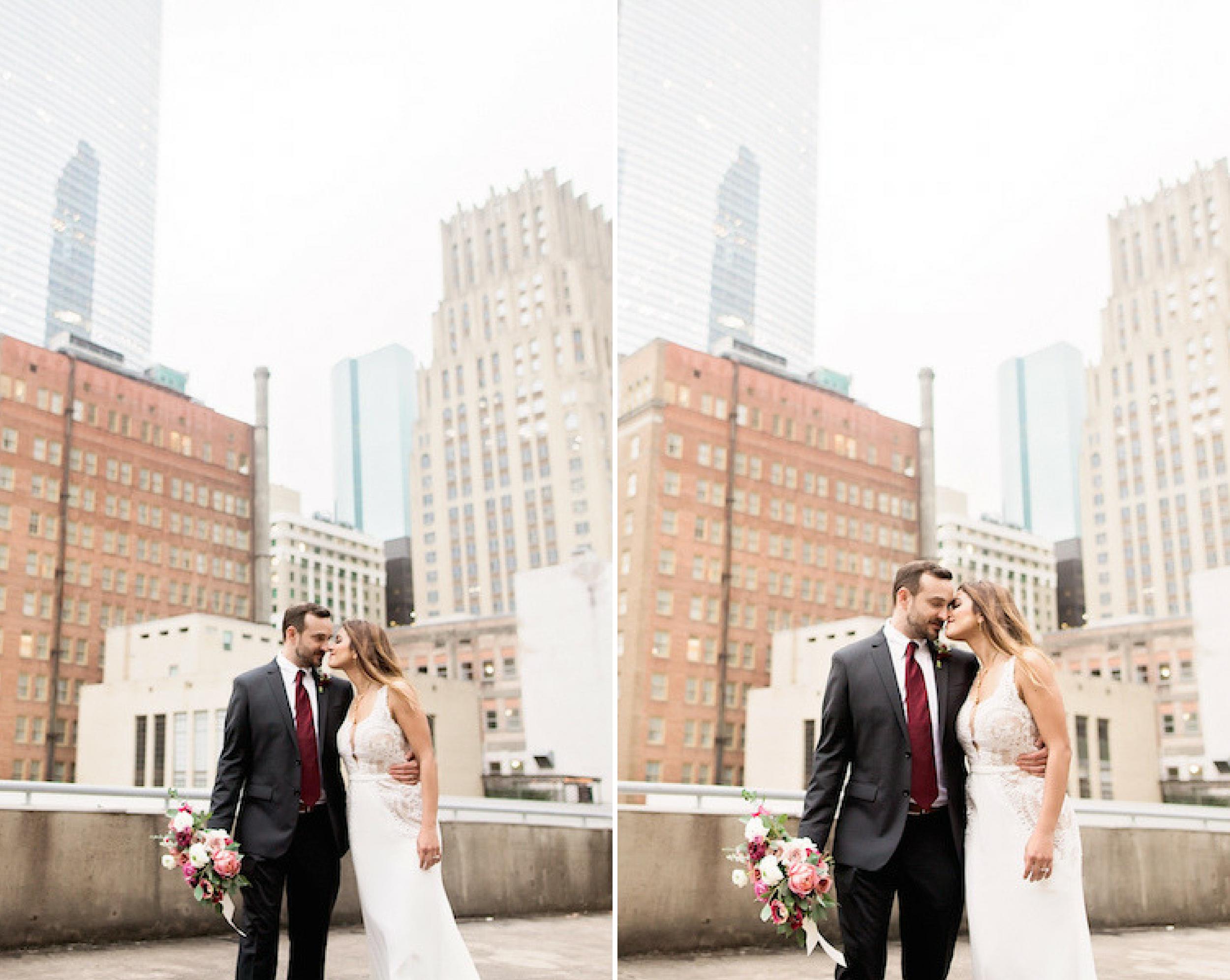 Ida-Courthouse-Wedding-Pharris-Photography-7.jpg