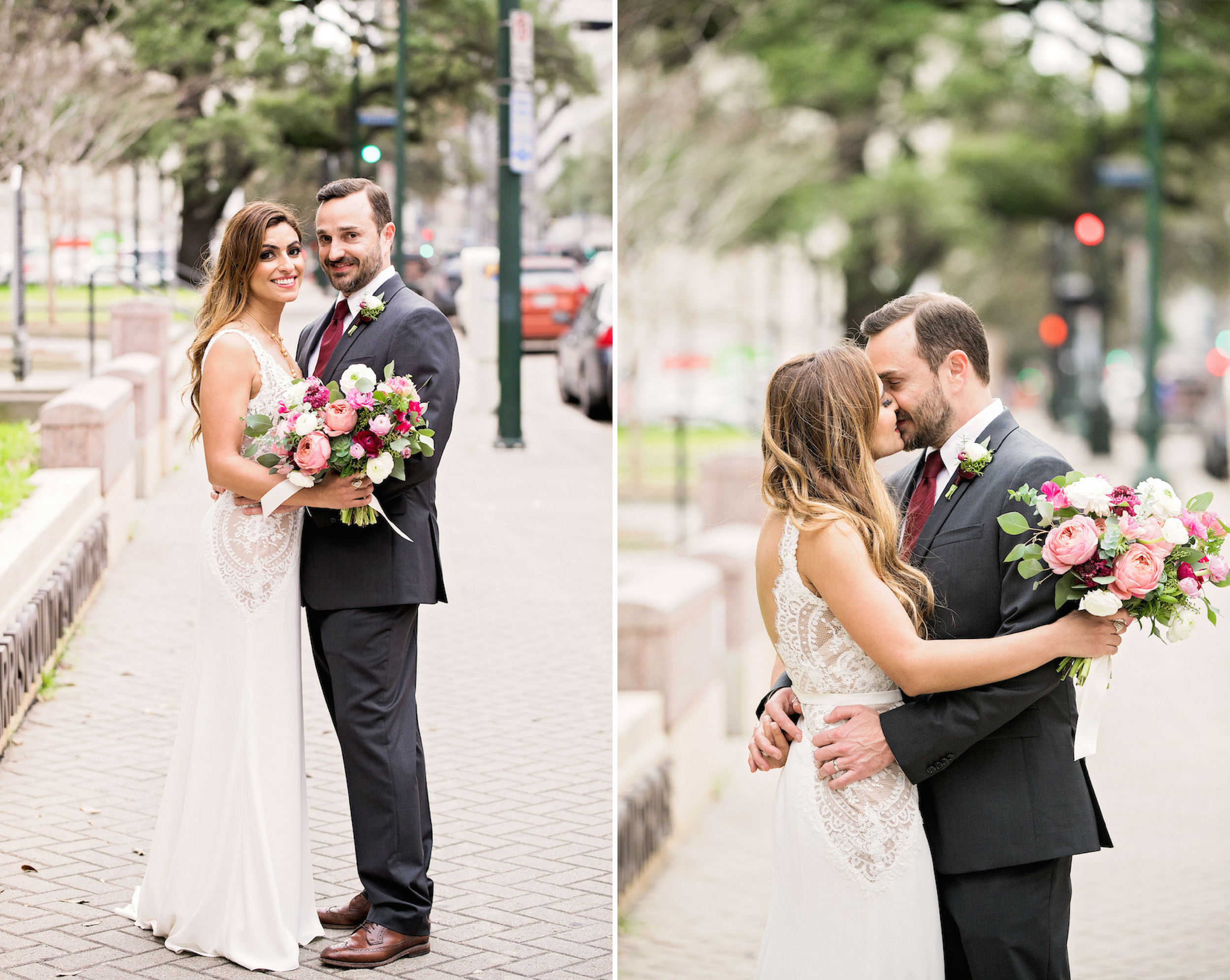 Ida-Courthouse-Wedding-Pharris-Photography-8.jpg