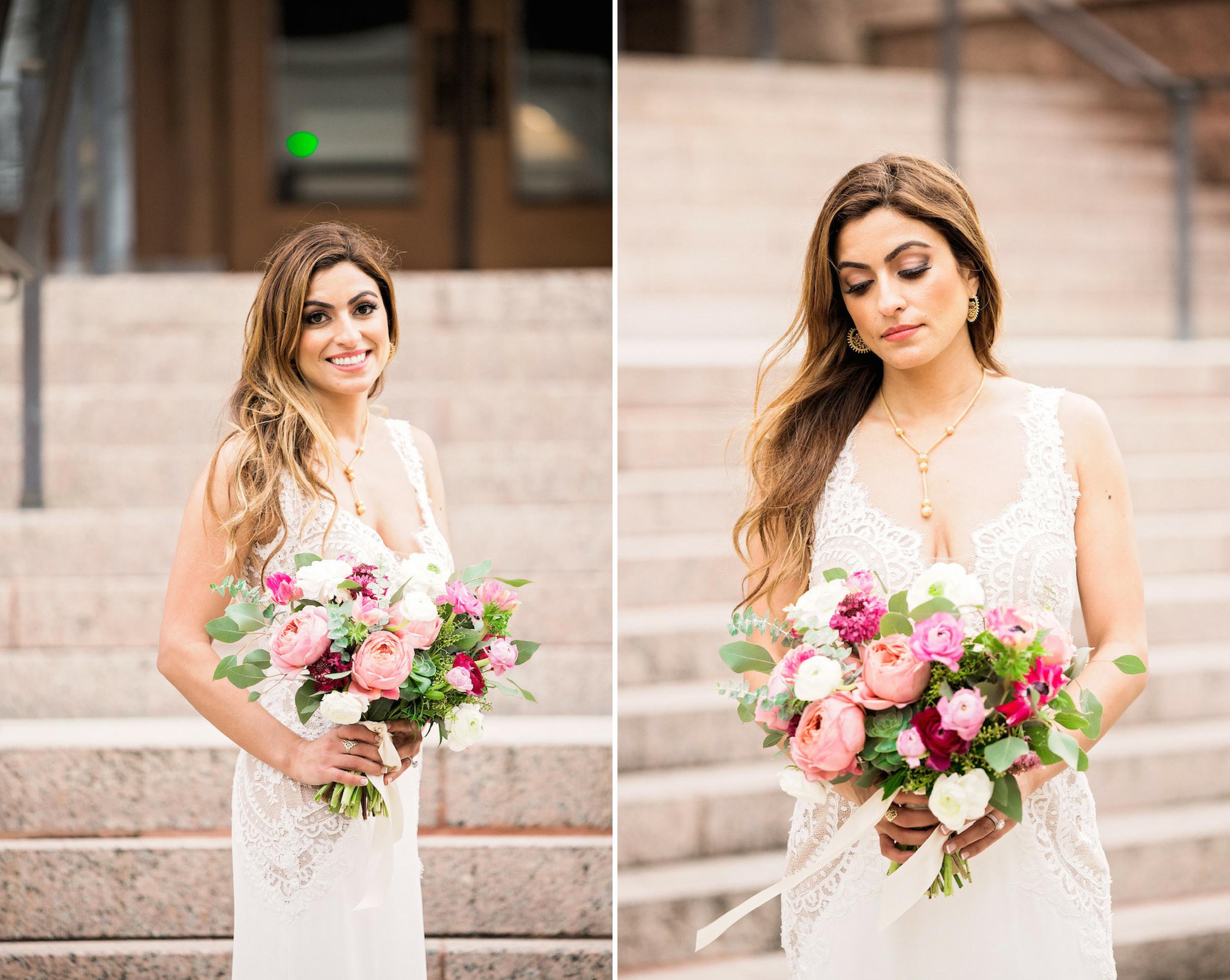 Ida-Courthouse-Wedding-Pharris-Photography-10.jpg