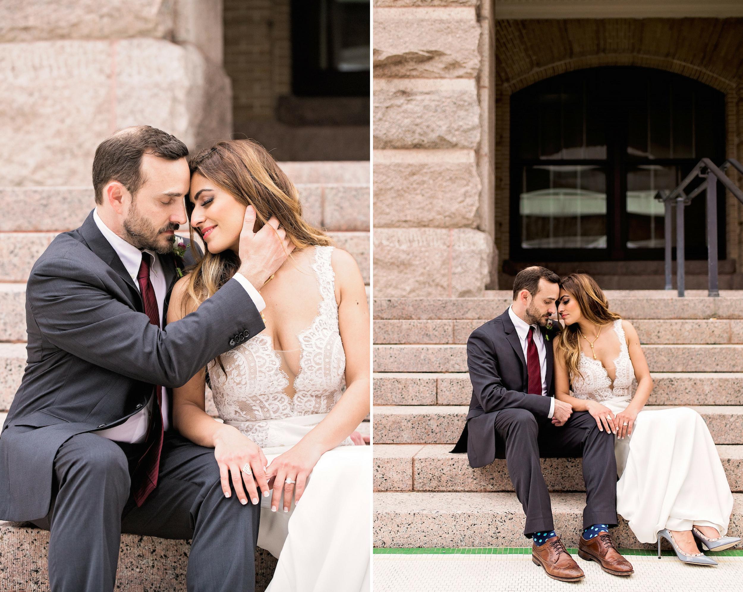 Ida-Courthouse-Wedding-Pharris-Photography-11.jpg