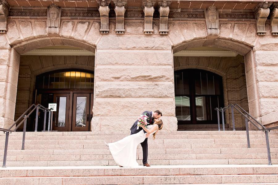 Ida-Courthouse-Wedding-Pharris-Photography-190.jpg