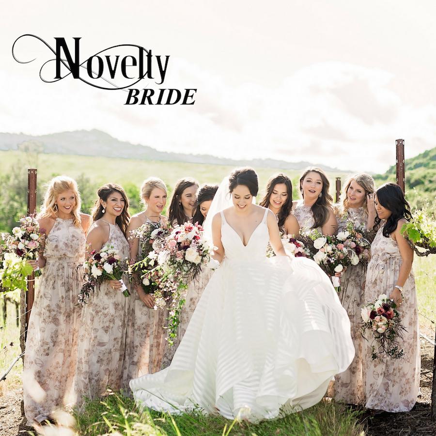 Rachel + Sergio - Pharris Photos on Novelty Bride.png