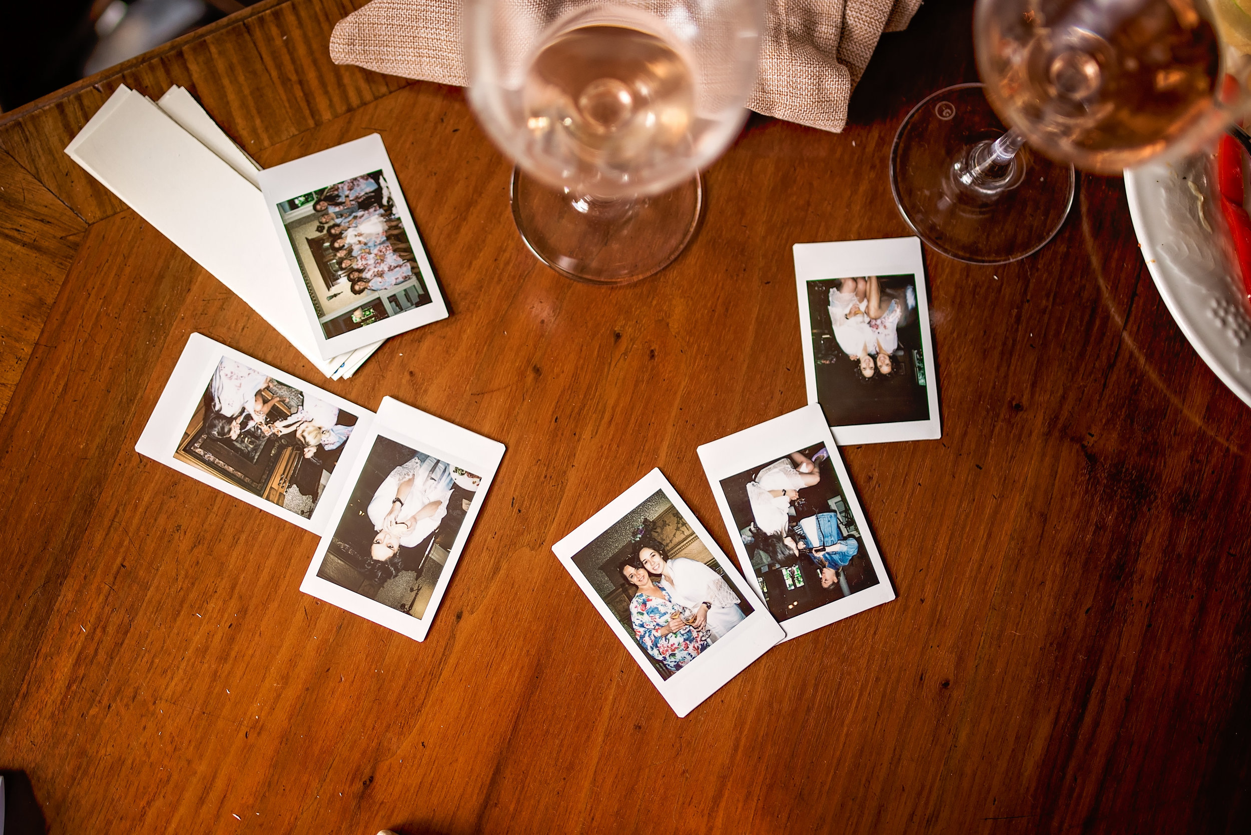 California Wedding- Vineyard- Rachel + Sergio- Pharris Photography- Novelty Bride Magazine