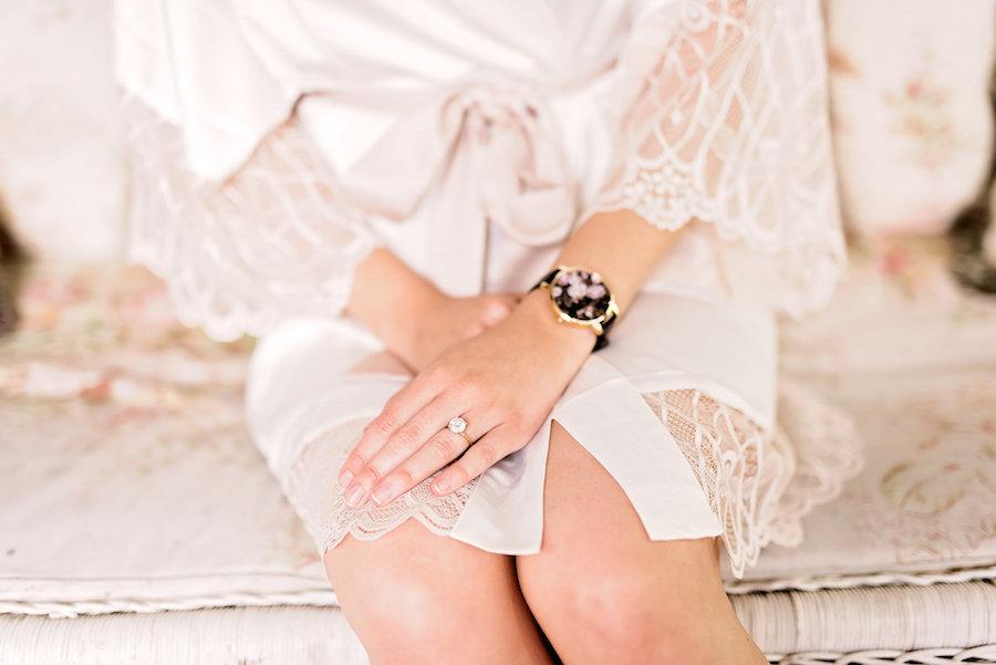 Rachel-Sergio-Wedding-Pharris-Photos-0017.jpg