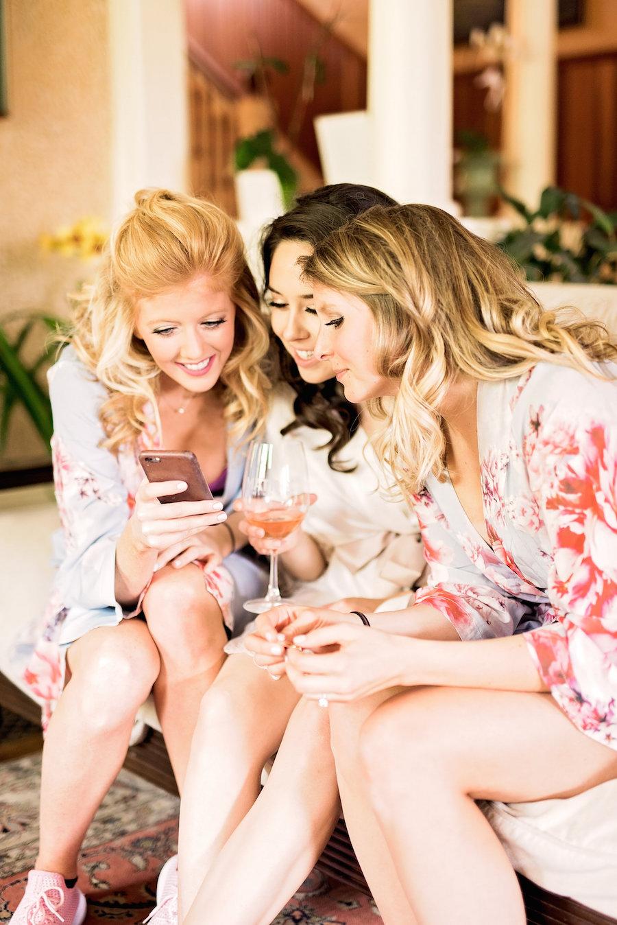 Rachel-Sergio-Wedding-Pharris-Photos-0024.jpg