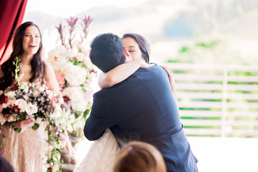 Rachel-Sergio-Wedding-Pharris-Photos-0034.jpg
