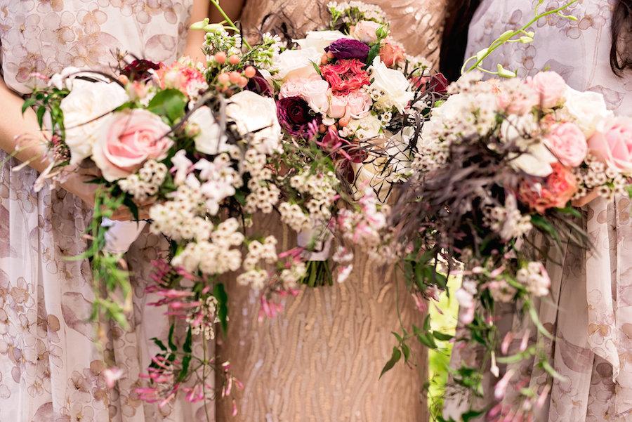 Rachel-Sergio-Wedding-Pharris-Photos-0037.jpg