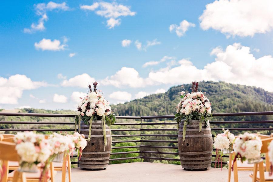 Rachel-Sergio-Wedding-Pharris-Photos-0040.jpg