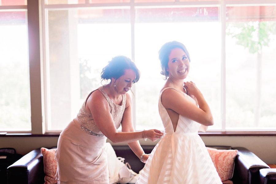 Rachel-Sergio-Wedding-Pharris-Photos-0043.jpg