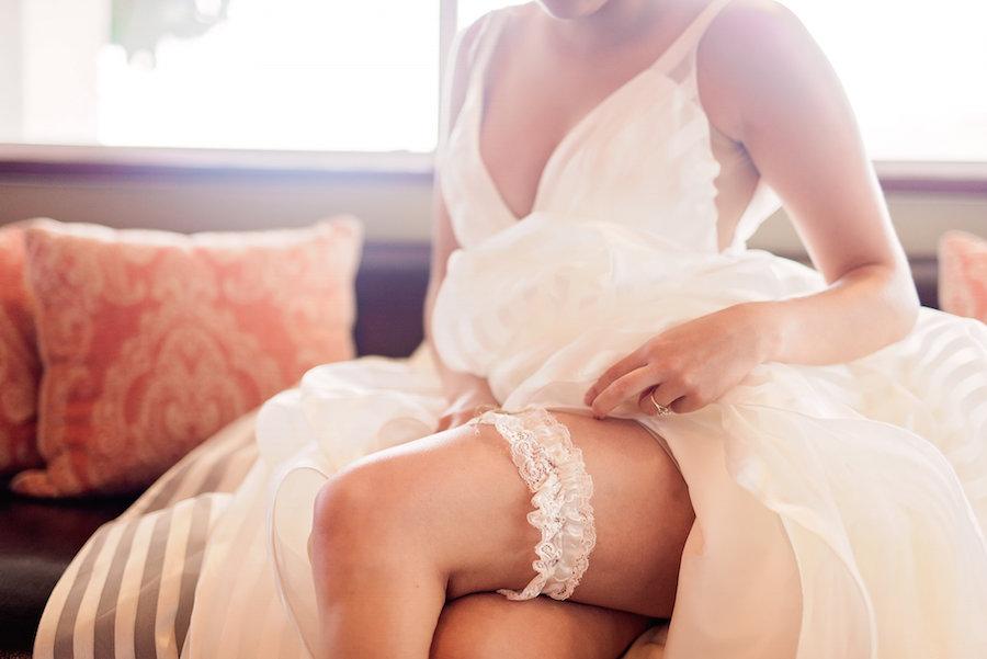 Rachel-Sergio-Wedding-Pharris-Photos-0046.jpg