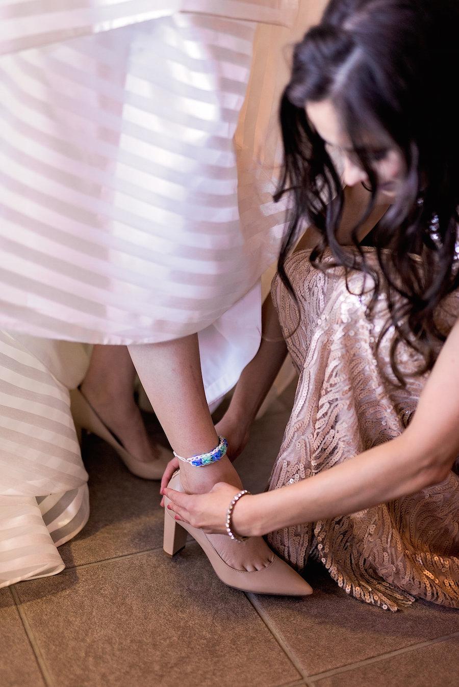 Rachel-Sergio-Wedding-Pharris-Photos-0045.jpg