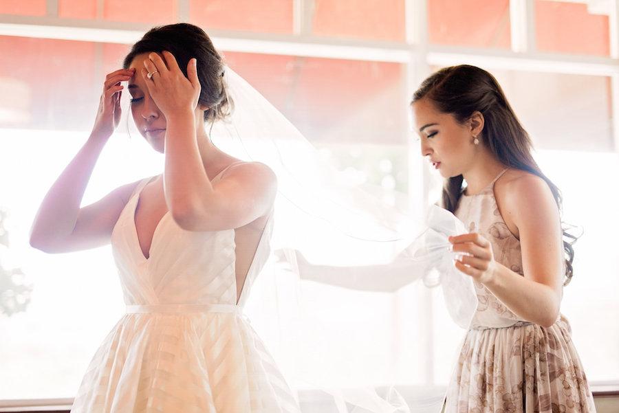 Rachel-Sergio-Wedding-Pharris-Photos-0047.jpg