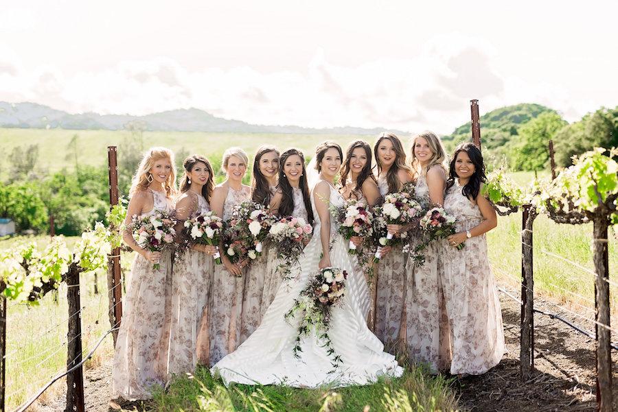Rachel-Sergio-Wedding-Pharris-Photos-0049.jpg