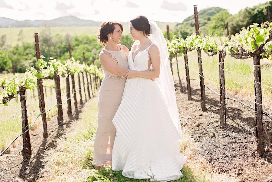 Rachel-Sergio-Wedding-Pharris-Photos-0056.jpg