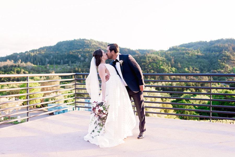 Rachel-Sergio-Wedding-Pharris-Photos-0057.jpg
