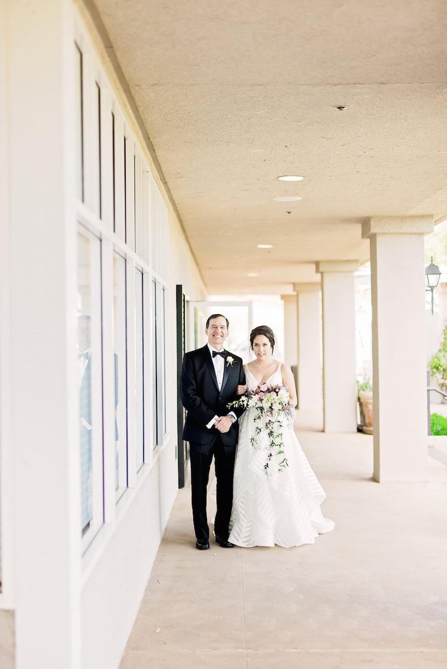 Rachel-Sergio-Wedding-Pharris-Photos-0068.jpg
