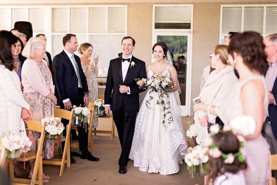 Rachel-Sergio-Wedding-Pharris-Photos-0069.jpg