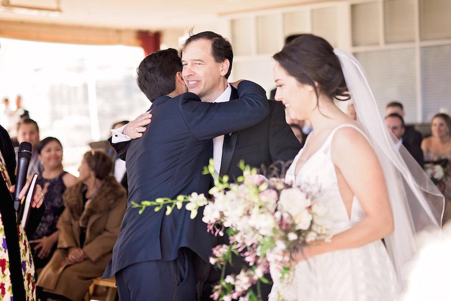 Rachel-Sergio-Wedding-Pharris-Photos-0071.jpg