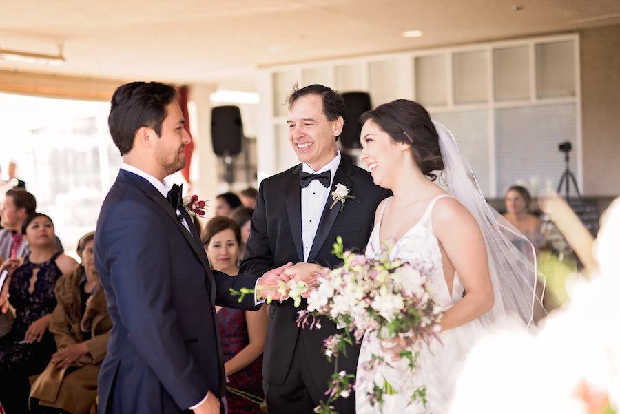 Rachel-Sergio-Wedding-Pharris-Photos-0070.jpg